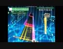 Kobaryo - Pumpin Junkies (Kobaryos FTN-Remix) [MXM]19