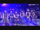 乃木坂46x古代祐三 湾岸xインフルエンサー曲remix