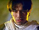 星獣戦隊ギンガマン 第十二章「悪夢の再会」