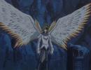 遊☆戯☆王デュエルモンスターズGX #160 融合する魂!ネオスVS F・G・D(ファイブ・ゴッド・ドラゴン)
