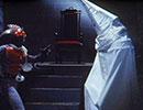 仮面ライダーアマゾン 第24話「やったぞアマゾン!ゼロ大帝の最後!!」