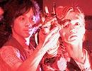 仮面ライダーオーズ/OOO 第39話「悪夢と監視カメラとアンクの逆襲」