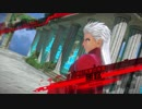 PS4/Vita 新作 『Fate/EXTELLA LINK』プレ