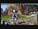 【会員限定】『おぎひでAT』2月7日ゲーム実況プレイ放送アフタートーク