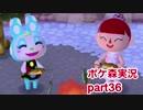 □■どうぶつの森ポケットキャンプを実況プレイ part36【ポップテーマ】