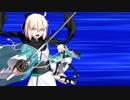 Fate/Grand Order 宝具のBGMを変えてみた part41
