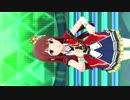 【ミリシタMV】「Brand New Theater!」田中琴葉ソロ高画質【1080p/4K】