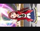 【ミリシタMV】「Thank You!」田中琴葉ソロ高画質【1080p/4K】
