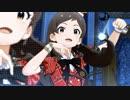 ミリシタ「Welcome!!」奈緒 恵美 杏奈 可奈 志保
