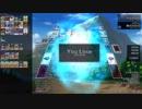 【游戏王YGOPRO2】【旧规则】单机AI演示到来扎克