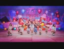 TWICE - Candy Pop Dance Version