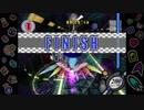 【TAS】カービィのエアライド オールカンストドラグーンでシングルレース