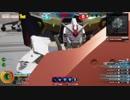 PS4新作「Newガンダムブレイカー」公式高画質プレイ動画( 試遊Ver)