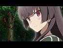 第63位:刀使ノ巫女 第6話「人と穢れの狭間」