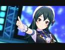 【デレステMV】 2nd SIDE 【大石泉】