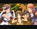 【PAYD@Y2】高森藍子の聖夜の救出劇