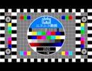 【NK-POP】朝鮮の声放送【リクエスト】