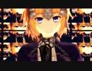 【第20回MMD杯本選】ジャンヌでチルドレンレコード【Fate/MMD】