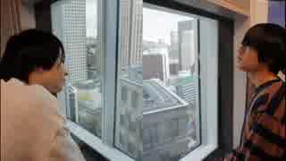 #とらメロ2 堀江瞬・市川太一の月7 #6(201