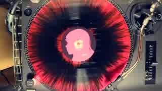 【サントラ】VA-11 HALL-A Vinyl Soundtra