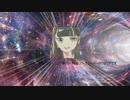 【バーチャルユーチューバ―クオリア】人工知能 絵を描いてみる