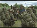 陸上自衛隊 「西部方面隊」 レンジャー教育訓練 3