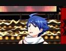 【アイドル】SideMで、糸エ蓮の弓矢【マスター】
