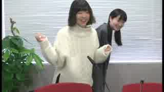 小澤亜李・長縄まりあのおざなり(2018年2月10日)#149 thumbnail