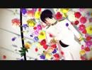 【APヘタリアMMD】ピアノ・レッスン【日誕】(カメラ配布あり)