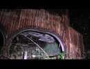 【恐怖スポット】一人ガンバレ森島アーカイブ2016年11月19日【廃旅館●川編】
