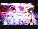 【MHW】葵ときりたんの炎王龍大爆発!【VOICEROID実況】