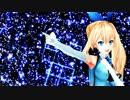 【第20回MMD杯本選】ミライアカリ キズナアイ 「ELECT」1080P