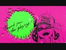 【エンディング】第3回スプラトゥーン甲子園全国決勝大会@闘会議2018