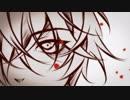 【k@n】Lilium (acapella)【Elfen Lied OP】