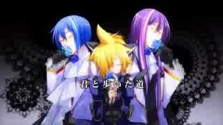 【わっか しなん リリーク】3人でwwwLOVE