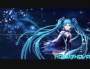 [HD] Dubstep  Hatsune Miku - Ievan Polkka (SHO! Dubstep Remix)