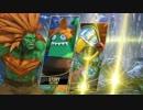 ストリートファイター5アーケード ブランカ 参戦 Street Fighter V  Arcade Editio