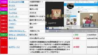 横山緑 コレコレに凸 2018.01.16