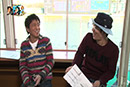 ブラマヨ吉田とういちの男舟 2周目 #2