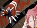 THE 美少女シミュレーションRPG ~Moonlight Tale~ 第10章