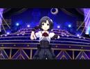 【デレステMV】Tulip(ほたる/文香/雪美/蘭子/奈緒)