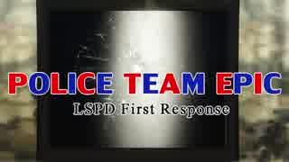 人気の「lspdfr」動画 85本 - ニコニコ動画
