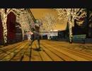 【アバター改良】SLのGUMIに放課後ストライドを踊ってもらった