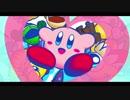 Nintendo Switch新作「星のカービィ スターアライズ」 スペシャルムービー