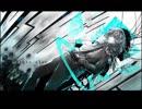 [結月ゆかり]   Proto dive   [オリジナルPV]