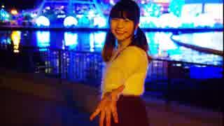 【☆ゆーか☆】Snow Fairy Story 踊ってみた