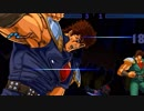 【MUGEN】狂下位級!叩け筐体ランセレトーナメント2 Part18