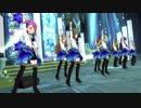 ミリシタ13人MV!!!!!!!!!!!!!(720p)