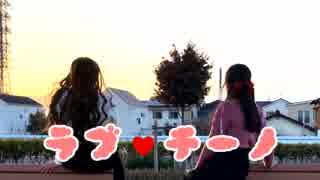 人気の「なずな」動画 475本(13)...