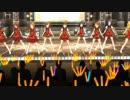 ミリシタ13人MV!!!!!!!!!!!!! 765PRO ALLS